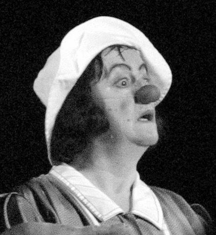 Article: Photos de J'inspire Shakespeare